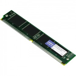 AddOn - MEM2600XM-16U32FS-AO - AddOn 32MB Flash Memory - 100% compatible and guaranteed to work