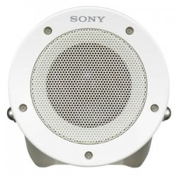 Sony - SCA-S30 - Sony SCA-S30 Speaker System - 100 Hz - 15 kHz