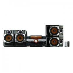 Sony - LBTZUX9 - Lbtzux9