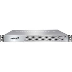 SonicWALL / Dell - 01-SSC-9440 - SonicWALL WXA 2000 with (1 Yr) of Dynamic Support 24x7 - 2 GB Standard Memory - 1U High - Rack-mountable