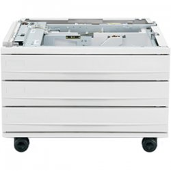 Lexmark - 21Z0305 - Lexmark 1560 Sheets Drawer For C935DN, C935DTN and C935HDN Printers - 1560 Sheet