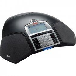 Avaya / Nortel - 700501533 - Avaya B149 Conference Phone - Charcoal Black - Corded - 1 x Phone Line