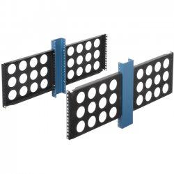 Rack Solution - 2POST-5UKIT - Innovation 2 Post Conversion Kit