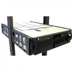 Rack Solution - 2POST-2UKIT - Innovation Relay Rack Mount Kit