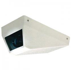 Moog / Videolarm - ACEM20CT - Videolarm ACEM20CT Indoor Camera Enclosure