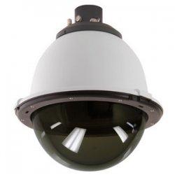 Moog / Videolarm - IFDP8TF - Videolarm IFDP8TF Indoor Fusion Dome Pendant Mount Housing