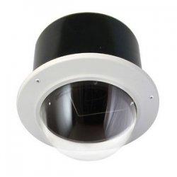 Moog / Videolarm - IRM7CF - Videolarm IRM7CF Indoor Vandal Resistant Recessed Ceiling Dome Housing
