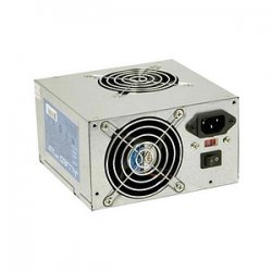 Apex Computer Technology - AL-A400ATX - Apex ATX 12V 400W Switching Power Supply - 400W