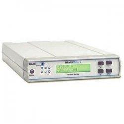 Multi-Tech - MT5600BA-V92-EU - Multi-Tech V.92 Data/Fax World Modem - 3 x RJ-11 , 1 x DB-25 RS-232C/D Serial - 56 Kbps