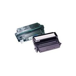Panasonic - UG5550 - Panasonic Black Toner Cartridge - Laser - 10000 Page - Black