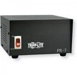 Tripp Lite - PR20 - Tripp Lite DC Power Supply 20A 120VAC to 13.8VDC AC to DC Conversion TAA GSA