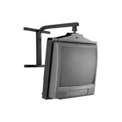 Da-Lite - 4173 - Da-Lite Quick Link QLW-2128 Wall Mount for Flat Panel Display - 25 to 27 Screen Support - 240 lb Load Capacity