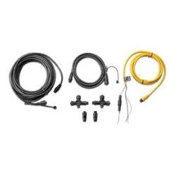 Garmin - 010-11442-00 - Garmin Starter Kit