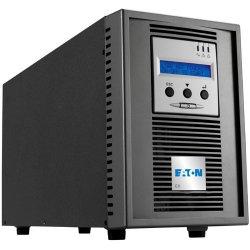 Eaton Electrical - 86701 - Eaton EX 1000 Tower 120V - 1000VA/900W - 10 Minute Full Load - 4 x NEMA 5-20R