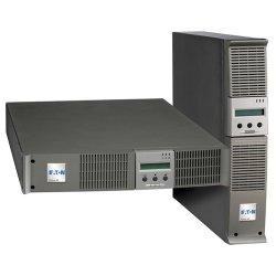 Eaton Electrical - 86702 - Eaton EX 1000 RT 2U 120V - 1000VA/900W - 10 Minute Full Load - 6 x NEMA 5-15R