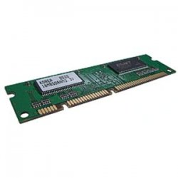 Samsung Ram Modules