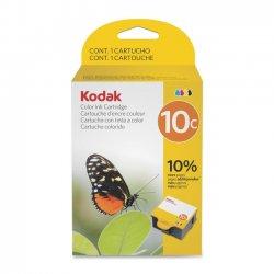 Eastman Kodak - KDK-8946501 - 8946501 (10C) Ink, 420 Page-Yield, Tri-Color