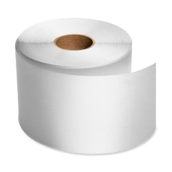 "DYMO - 30270 - Dymo Receipt Paper - 2.25"" x 300 ft - 1 Roll - White"
