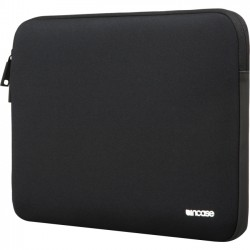 Incase Designs - CL90031 - Incase Neoprene Classic Sleeve for iPad Pro - Black