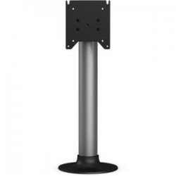 ELO Digital Office - E047663 - Elo Pole Mount for Touchscreen Monitor