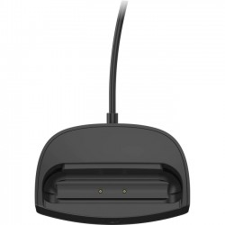Mophie - 3080 - Mophie juice pack Dock - Docking - iPhone, Smartphone - Charging Capability - Black