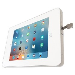 Tryten - T2608WA - Tryten Wall Mount for iPad, iPad Air - 9.7 Screen Support - White