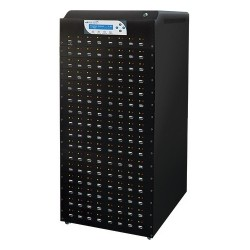 Vinotemp - USBDUPEBOX-127T - Vinpower Digital USBDupeBox 127 Target USB Duplicator
