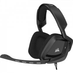 Corsair - CA-9011146-NA - Gaming Void Surround Gaming Headset Carbon