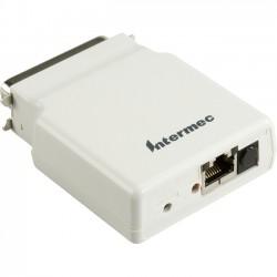 Honeywell - 225-746-001 - Intermec EasyLAN 100e Print Server - 1 x 10/100Base-TX , 1 x Parallel - 100Mbps