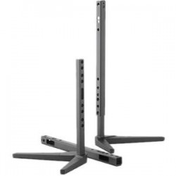 NEC - ST-401 - NEC Display Display Stand - Tabletop