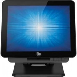 ELO Digital Office - E817757 - Elo X-Series 15-inch AiO Touchscreen Computer - Intel Core i5 2 GHz