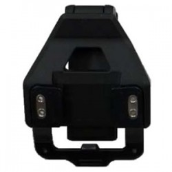 Zebra Technologies - SG-NGWT-HPMNT-01 - Hip-mount for Wearable Terminal, Allows to Use the Device on the Hip