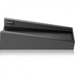 Lenovo - 00KT243 - Lenovo-IMSourcing ThinkCentre Tiny III Vertical Stand - 1.4 Height x 2.7 Width - Desktop