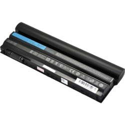 V7 - 312-1325-EV7 - V7 Battery for select Dell Latitude Laptops - 7800 mAh - Lithium Ion (Li-Ion) - 11.1 V DC