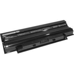 V7 - 312-0234-EV7 - V7 Battery for select Dell Latitude Laptops - 7800 mAh - Lithium Ion (Li-Ion) - 11.1 V DC
