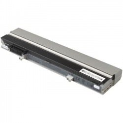 V7 - 312-0823-EV7 - V7 Battery for select Dell Latitude Laptops - 5200 mAh - Lithium Ion (Li-Ion) - 11.1 V DC