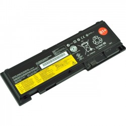 V7 - 0A36309-EV7 - V7 Battery for select Lenovo IBM Laptops - 4400 mAh - Lithium Ion (Li-Ion) - 11.1 V DC