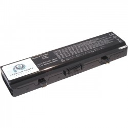 V7 - 312-0940-EV7 - V7 Battery for select Dell Latitude Laptops - 4400 mAh - Lithium Ion (Li-Ion) - 11.1 V DC