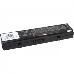 V7 - 312-0633-EV7 - V7 Battery for select Dell Latitude Laptops - 4400 mAh - Lithium Ion (Li-Ion) - 11.1 V DC