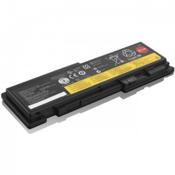 V7 - 42T4847-EV7 - V7 Battery for select Lenovo IBM Laptops - 4000 mAh - Lithium Ion (Li-Ion) - 11.1 V DC