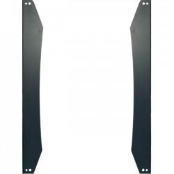Premier Mounts - UFP-600 - Premier Mounts UFP-600 Mounting Extension - Black