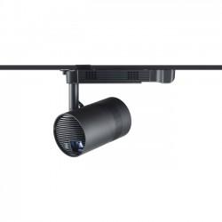 Panasonic - PT-JX200FBU - Panasonic PT-JX200F DLP Projector - 720p - HDTV - 4:3 - Front, Ceiling - Laser - 36 W - 1024 x 768 - XGA - 1,000:1 - 2000 lm - HDMI - USB - Wireless LAN - 240 W