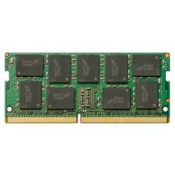 Hewlett Packard (HP) - 1CA79AA - HP 8GB DDR4 SDRAM Memory Module - 8 GB (1 x 8 GB) - DDR4 SDRAM - 2400 MHz - ECC - Unbuffered