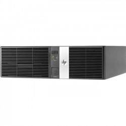 Hewlett Packard (HP) - 1BF84US#ABA - HP RP5 Retail System - Intel Pentium 3.20 GHz - 8 GB DDR3 SDRAM - 500 GB HDD SATA - Windows Embedded POSReady 7