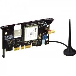 Bosch - B443-ATT - Bosch B443 Plug-in HSPA+ Communicator with AT&T Sim - For Control Panel