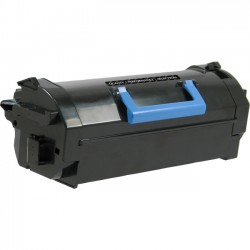 V7 - V7T6J1J - V7 V7T6J1J Toner Cartridge - Alternative for Dell (331-9797, T6J1J) - Black - Laser - 6000 Pages