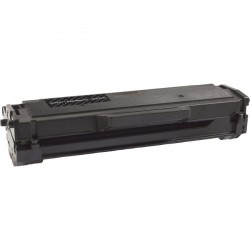 V7 - V7YK1PM - V7 V7YK1PM Toner Cartridge - Alternative for Dell (331-7335, YK1PM, X5GDJ) - Black - Laser - 1500 Pages