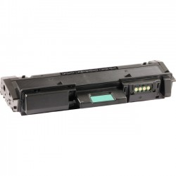 V7 - V7MLT-D116L/XAA - V7 V7MLT-D116L/XAA Toner Cartridge - Alternative for Samsung (MLT-D116L, MLT-D116L/XAA) - Black - Laser - 3000 Pages