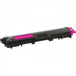 V7 - V7TN225M - V7 V7TN225M Toner Cartridge - Alternative for Brother (TN225M) - Magenta - Laser - 2200 Pages