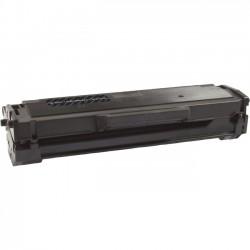 V7 - V7MLT-D101S - V7 V7MLT-D101S Toner Cartridge - Alternative for Samsung (MLT-D101S) - Black - Laser - 1500 Pages